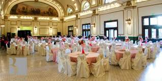 wedding venues salt lake city the grand at the gateway weddings get prices for wedding venues