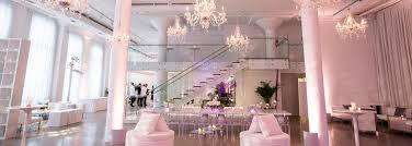 wedding venues in chicago chicago wedding venue chez