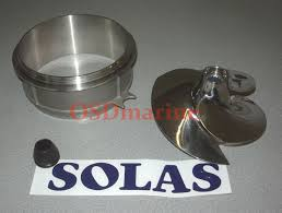 osdparts com your one source for discount sea doo yamaha polaris