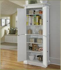 kitchen room modern interior organization double doors rubbermaid