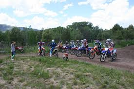 rent a motocross bike aspen dirtbike