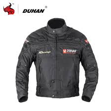 mens riding jackets popular mens motorcycle riding gear buy cheap mens motorcycle