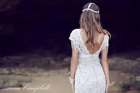 anna campbell u0026 a kangaroo u2014 ivory u0026 beau