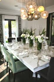 Best 25 Dining Set Ideas by Best 25 Modern Dining Table Ideas Only On Pinterest Spectacular