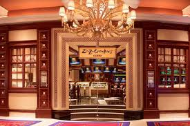 wynn las vegas floor plan zoozacrackers deli out parasol down back in at wynn eater vegas