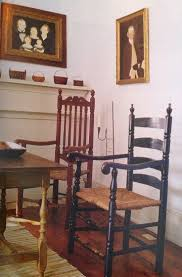 182 best chairs bench images on pinterest antique furniture