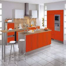 white kitchen island with breakfast bar small round barstool orange kitchen island orange kitchen cabinet