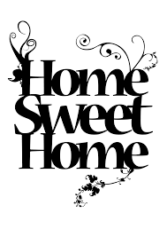 Home Is Where The Heart Is Home Is Where The Heart Is U2013 How Having New Neighbors Can Give You