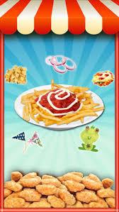 jeux de cuisine a faire 50 meilleur de les jeux de cuisine photos table salle a manger
