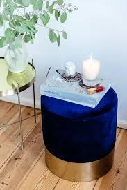 Schlafzimmer Anna Hit Journelles Gift Special No 3 U2013 Samtiger Luxus Und Ein Shopping