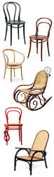 80 best thonet images on pinterest wood sew and architecture