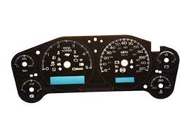 mercedes dashboard symbols dashboard instrument cluster store dashboard instrument cluster