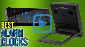 Cool Digital Clocks Top 10 Alarm Clocks Of 2017 Video Review