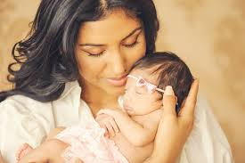 newborn photography los angeles los angeles newborn photographer maternity photography baby
