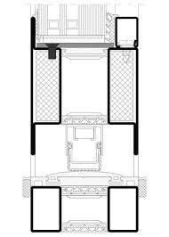 Porta Scorrevole Esterna Dwg by Porte Antincendio Dimensioni Decorazioni Di Porte E Finestre