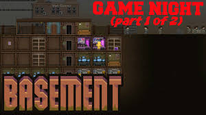 drug tycoon basement game night part 1 of 2 youtube