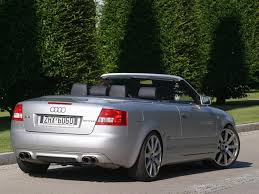 white audi a4 convertible for sale best 25 audi a4 convertible ideas on audi convertible