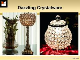 best home decor online home decor online best online home decor stores for indian home
