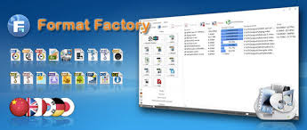 format factory latest version download filehippo download format factory offline installer 2018 filehippo free