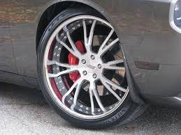 Dodge Challenger Tire Size - 70ta 09rt 2009 dodge challenger specs photos modification info