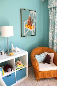 Guest Bedroom Ideas Apartment Therapy 74 Best Color Ideas Images On Pinterest Apartment Therapy Paint