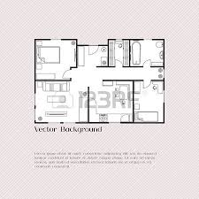 The Notebook House Floor Plan Floorplan Stock Photos Royalty Free Floorplan Images And Pictures