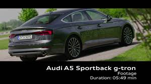 audi a5 modified clean and fit for the future 2 0 tfsi engine in the audi a4 avant
