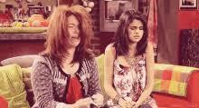 Selena Gomez Crying Meme - selena gomez crying meme gifs tenor