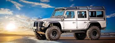 land rover usa defender nene overland uk u0027s largest independent land rover and 4x4 specialist