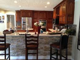 Haas Kitchen Cabinets Haas Kitchen Photo Gallery Taylor Made Kitchens
