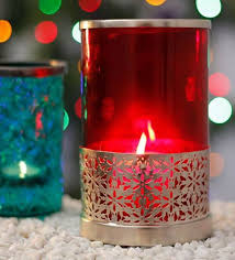 Items For Home Decoration 297 Best Diwali Images On Pinterest Diwali Decorations Marriage