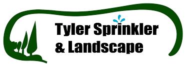 Landscaping Tyler Tx by Tyler Sprinkler U0026 Landscape Home