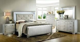 white washed bedroom furniture grey bedroom white furniture white and grey bedroom furniture