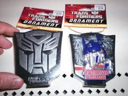 optimus prime pinata optimus prime transformers fans