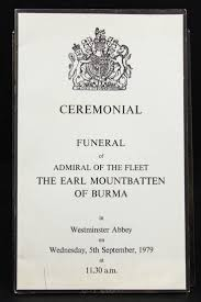 Funeral Invitation Cards 25 Best 014 Famous Peoples Funeral Service Images On Pinterest