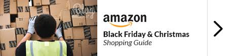 amazon black friday presales black friday 2016 what to expect from walmart target kohl u0027s u0026 more