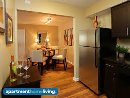 one bedroom apartments in louisville ky imposing decoration one bedroom apartments louisville ky cheap 1