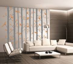 Office Wall Decorating Ideas Decorating Easy Wall Decor Ideas For Living Room With Black And