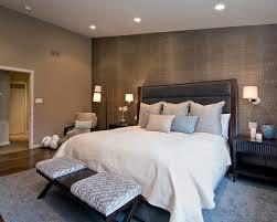 wallpaper bedroom design best 25 bedroom wallpaper designs ideas