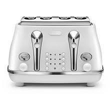 De Longhi Kettle And Toaster Delonghi Coffee Machines Toasters U0026 Kettles Lakeland