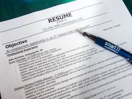 Careerbuilder Resume Database How Do Recruiters Find Candidates Five Sources For Qualified