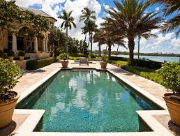 sarasota luxury real estate sales sarasota luxury homes for sale
