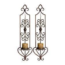 Sconce Candle Modern Wall Sconce Candle Best Wall Sconce Candle Tips U2013 Ashley