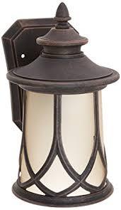 progress lighting resort collection progress lighting p5987 122 resort collection 1 light wall lantern