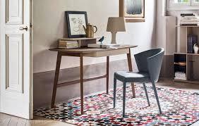 Schreibtisch Eckig Match Schreibtisch Bürotische Büromöbel Who U0027s Perfect