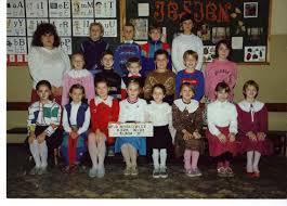 3f si e social zdjęcie dariusz kiełczewski klasa f 1990 1993 szkoła