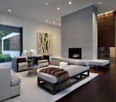 Modern Home Inside home designs modern home interior for designs