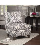 Light Blue Accent Chair Blue Accent Chairs At Low Prices