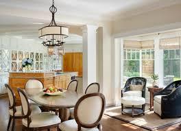 interior home paint 12 best paint colors interior designers favorite wall paint colors