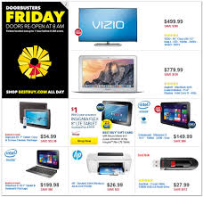 best black friday deals 2017 tech best buy black friday 2014 ad released official page 4 of 45